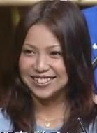 2012-05-13-nisikata