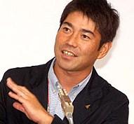 tsudoi2005_05