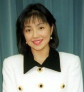 0318_1967_yonemori-mami