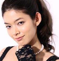 沢田亜矢子の画像 p1_2