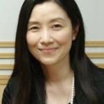 手塚理美の息子の画像!佐藤浩市と真田広之と関係?!動画あり!
