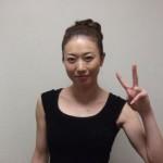 田中雅美の姉のスナックの画像!場所と名前は?暴虐の夜の末結婚?