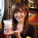 榎本麗美アナがかわいいと人気!地方局の注目アナは?動画と画像は?