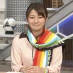 久野静香ZiP卒業の理由は?日本テレビではおばさん?動画あり!