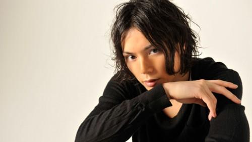 100902_mizushima_main