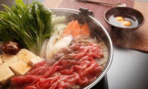 img-cook-suki