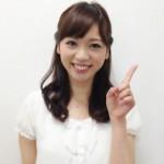加藤多佳子アナ新井恵理那休養で心境は?高校と身長は?美脚画像!