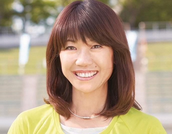 高橋尚子の画像 p1_26