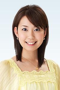 cast_suguro