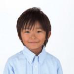 加藤清史郎の中学はどこ?現在の身長と画像は?向井理との共通点!