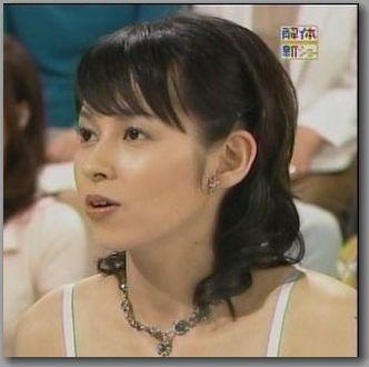 20110818_kubotayuka_25