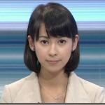 久保田祐佳のブラタモリで人気理由は?結婚前後の画像も検証!