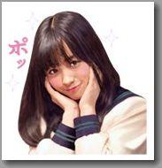 fig_shiratoke_pc (hashimoto)