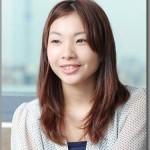 松友美佐紀がバトミントン日本代表でかわいいと人気!体重と動画は?